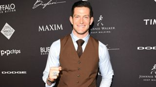 Steve-Weatherford-030320-Getty-FTR.jpg