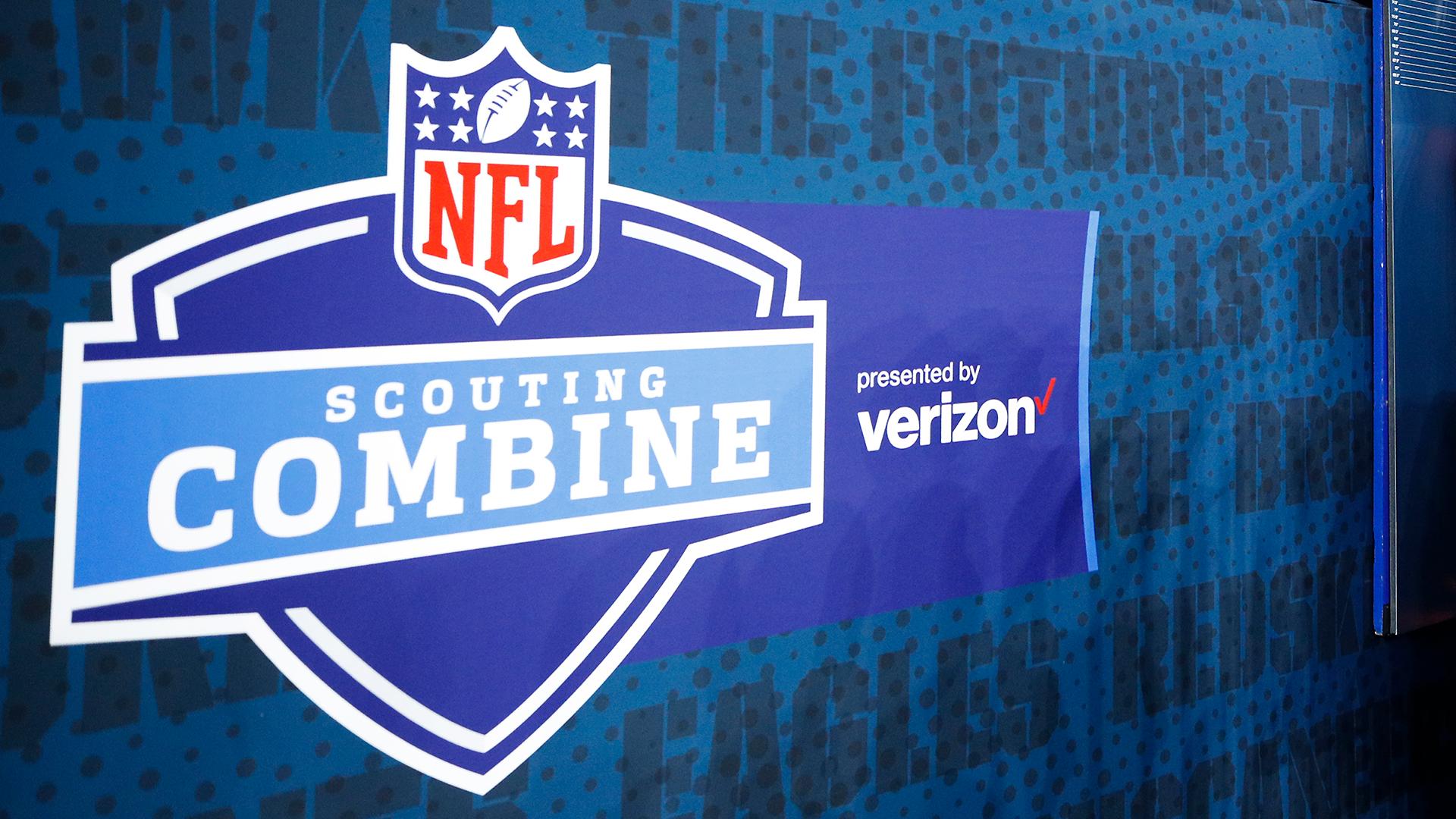Los nuevos ejercicios de la NFL Combine, explicaron: 16 entrenamientos agregados, 10 quitados para 2020 6
