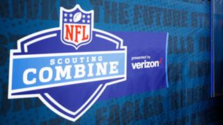 nfl-scouting-combine-2020-FTR