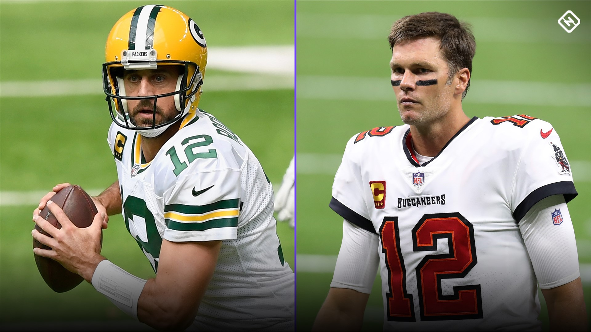 Aaron Rodgers for MVP, Tom Brady is done, 49ers are hung over: Worst overreactions from NFL Week 1 1