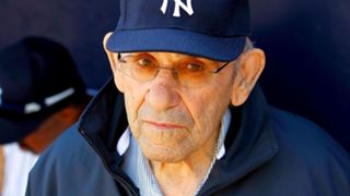 berra-yogi092315-getty-ftr.jpg