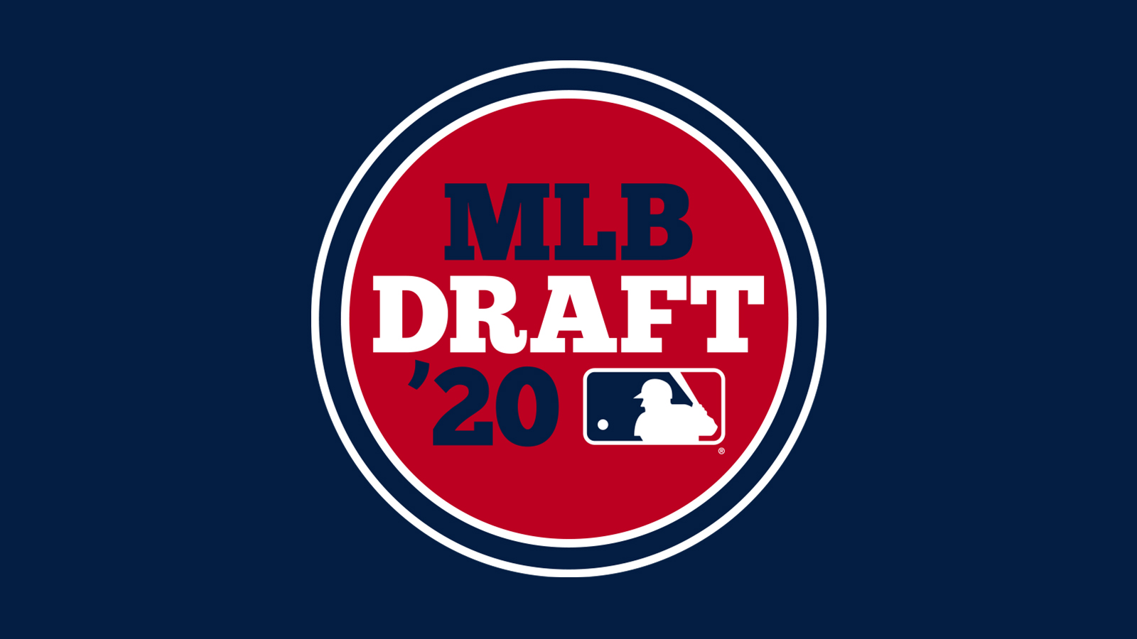 MLB Draft order 2020: Updated list of picks for all 5 rounds & competitive balance selections