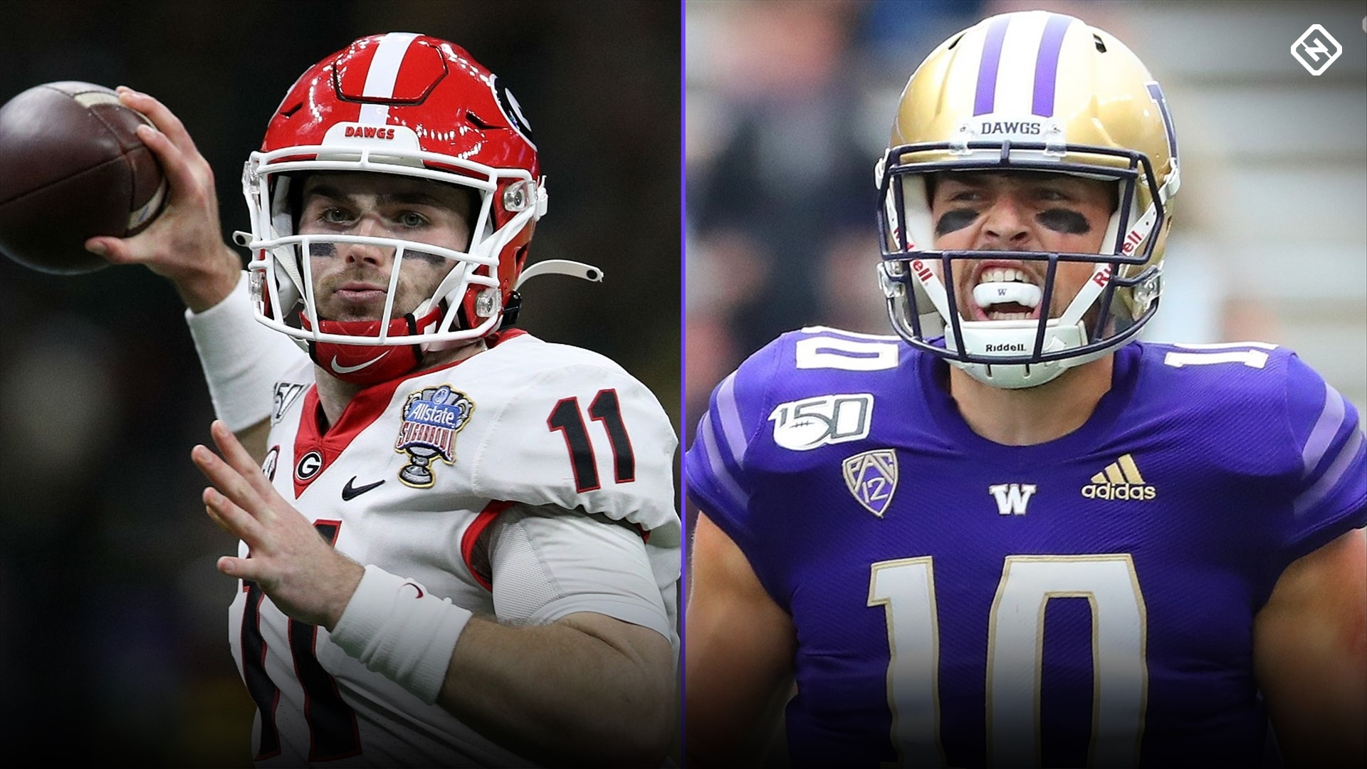 NFL Draft picks 2020: Who are the best players still available on Day 3? 1