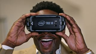 chris-webber-virtual-reality-ftr-050118.jpg