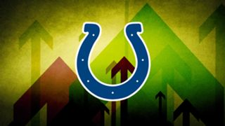 UP-Colts-030716-FTR.jpg