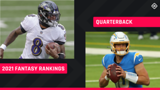 2021-Fantasy-QB-Rankings-FTR