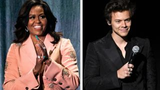 Harry Styles Michelle Obama.jpg