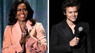 Harry Styles Michelle Obama.jpg