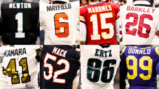 NFL-jersey-numbers-061119-Getty-FTR