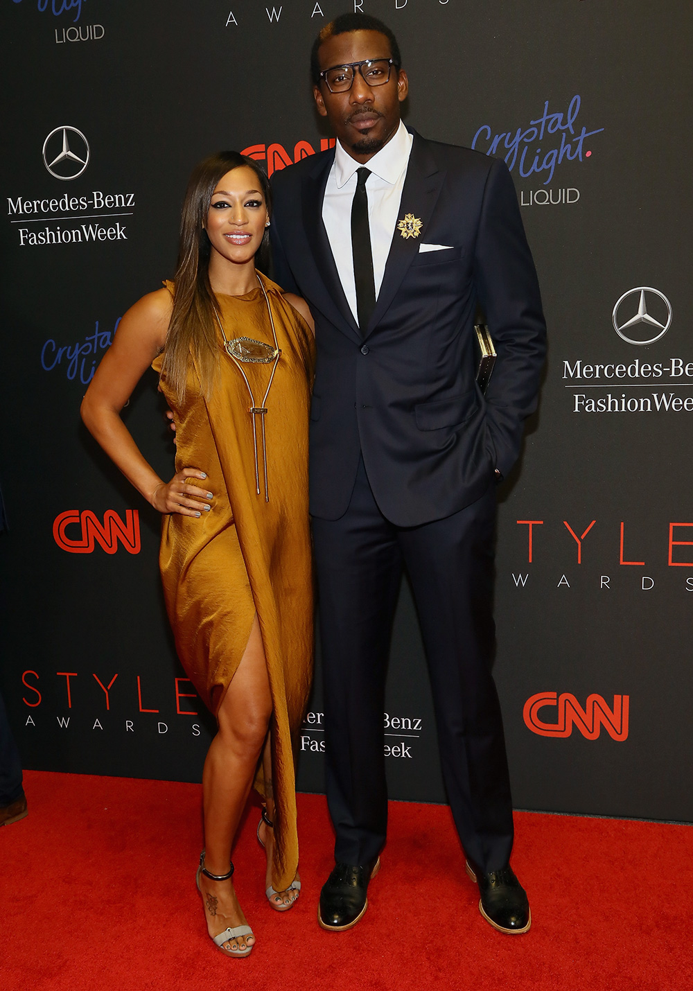 NBA players wives and girlfriends | Sporting News