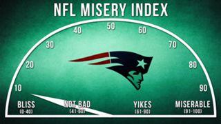 NFL-MISERY-Patriots-022316-FTR.jpg