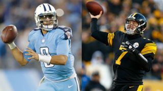 Mariota-Roethlisberger-111617-Getty-FTR.jpg