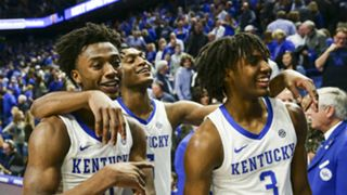 Ashton Hagans-Immanuel Quickley-Tyrese Maxey-030120-GETTY-FTR