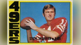 Steve Spurrier-090415-TOPPS-FTR.jpg