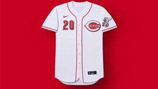 Reds-uniform-Nike-FTR-032520