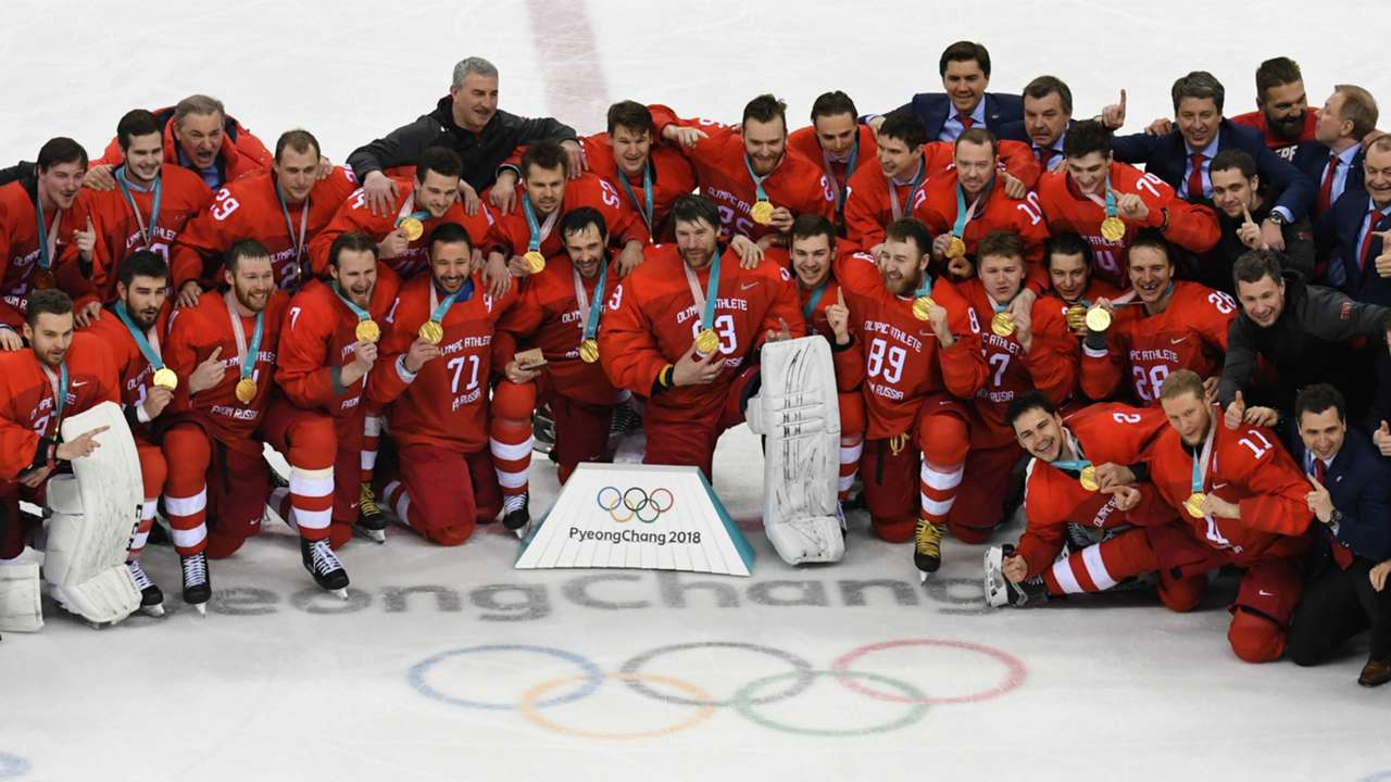 Russia-Olympic-hockey-celebration-02252018
