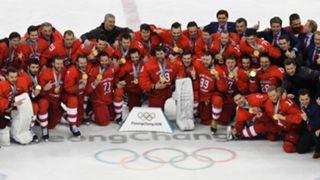 Russia-Olympic-hockey-celebration-02252018