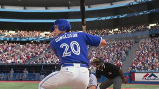 MLB 15: The Show - Josh Donaldson