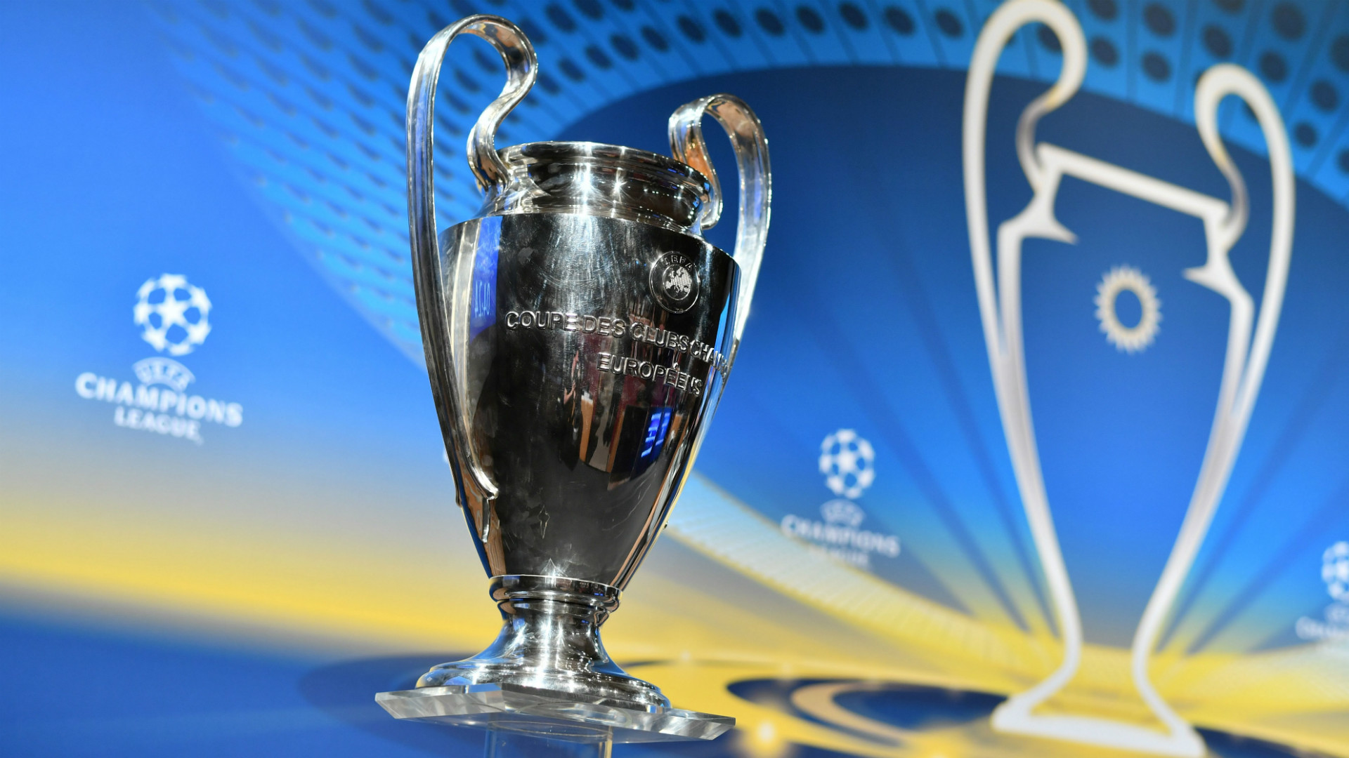 the history of champions league winners sporting news the history of champions league winners
