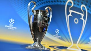 UEFA-Champions-League-Trophy-04182018-Getty-FTR