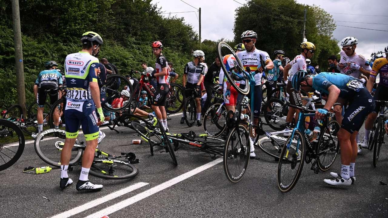 Tour-de-France-Crash-063021-GETTY-FTR