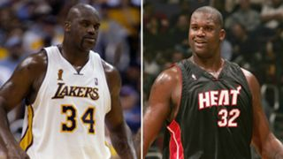 SPLIT-PRIMES-Shaquille-ONeal-2-Getty-FTR-070416