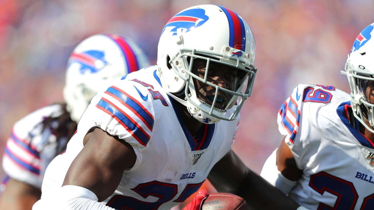Tre'Davious White-080620-GETTY-FTR