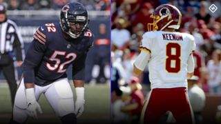 Khalil-Mack-Case-Keenum-091919-getty-ftr