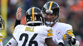 Bell-Roethlisberger-092717-Getty-FTR.jpg