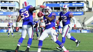 Buffalo-Bills-Defense-112116-GETTY-FTR