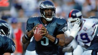 Donovan McNabb-1999-getty-ftr.jpg