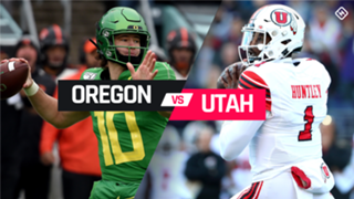 oregon-utah-120419-getty-ftr.png