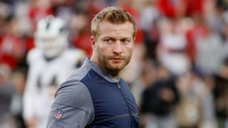 Sean-McVay-010718-Getty-FTR.jpg