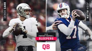 2019-Fantasy-Football-QB-Sleepers-FTR
