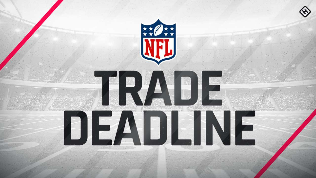 NFL-trade-deadline-101419-FTR