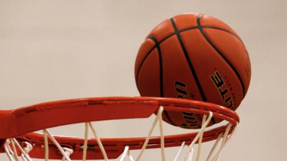 basketball-ftrpng_155yt5lkh9dim1atzi90uwsp2j.png