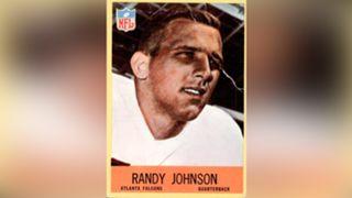 Randy Johnson-090415-TOPPS-FTR.jpg