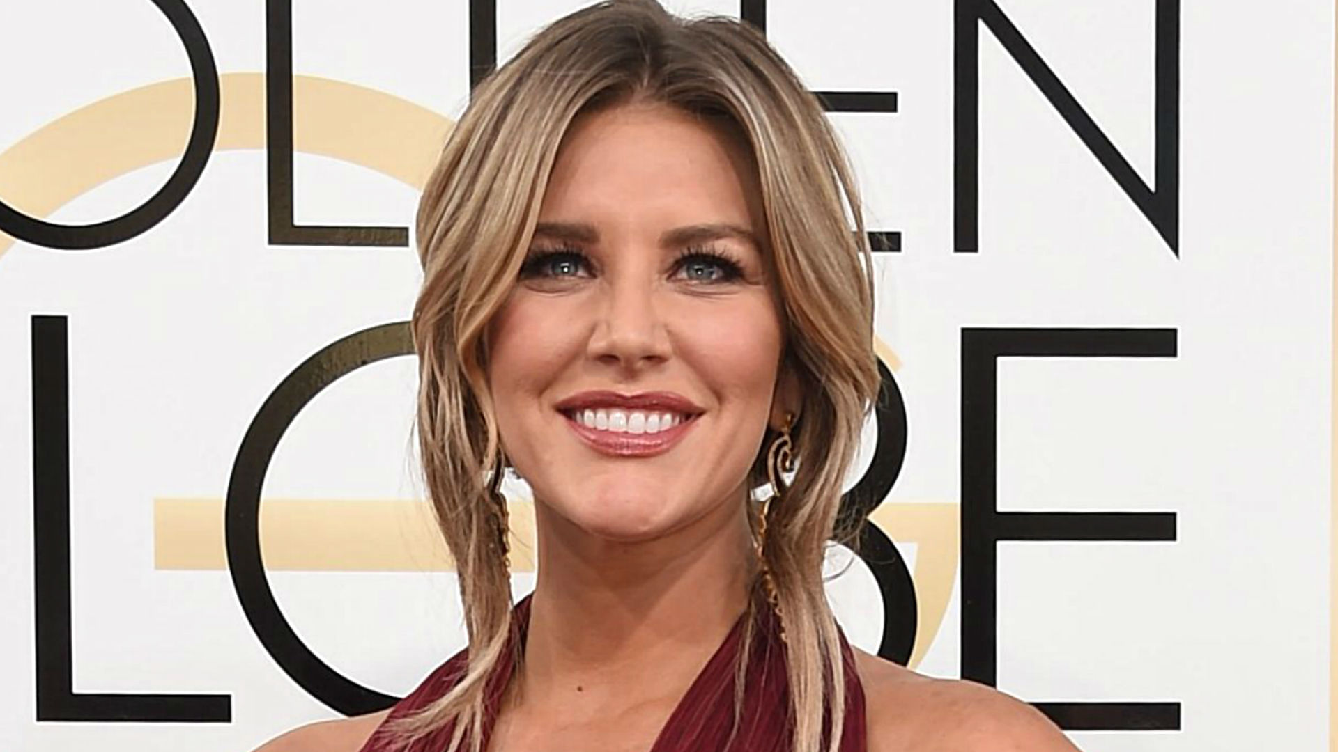 Fox Sports Absolutely Wants To Keep Charissa Thompson From Returning To Espn Sporting News