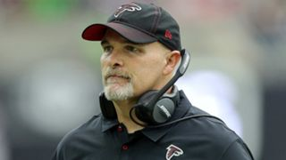 Dan-Quinn-100619-getty-ftr