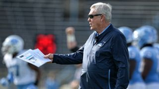 Mack-Brown-06101-UNC-FTR.jpg