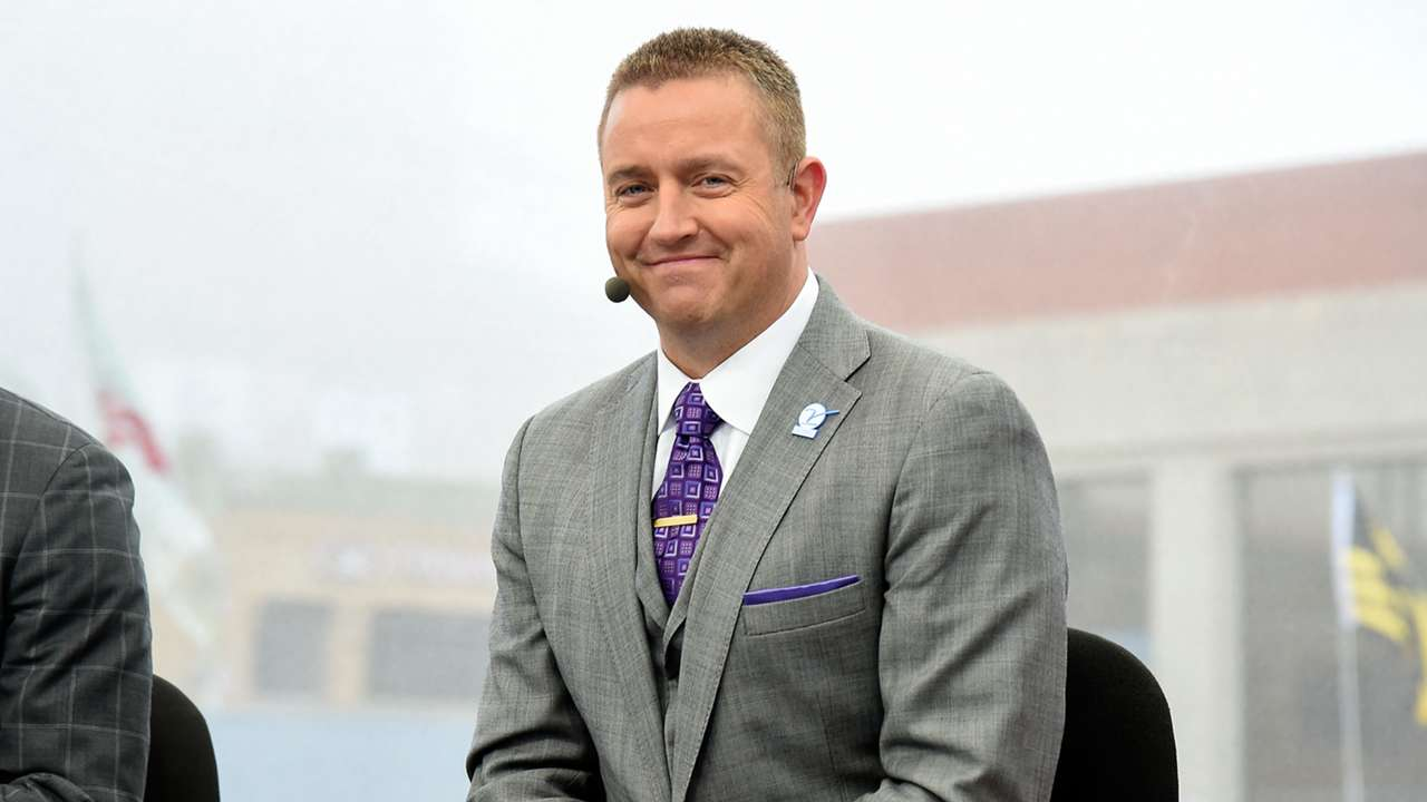 4-Kirk-Herbstreit-041816-ESPN-FTR.jpg