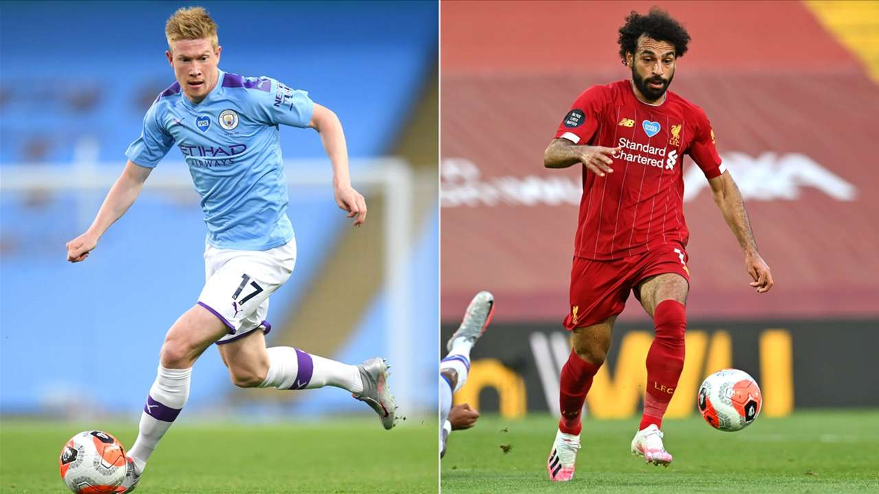DeBruyne-Salah-070220-getty-ftr