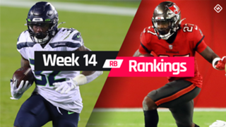 Week-14-Fantasy-RB-Rankings-FTR