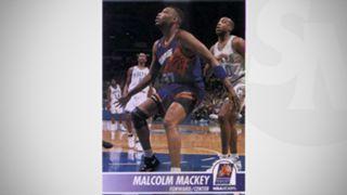 Malcolm-Mackey-061716-FTR.jpg