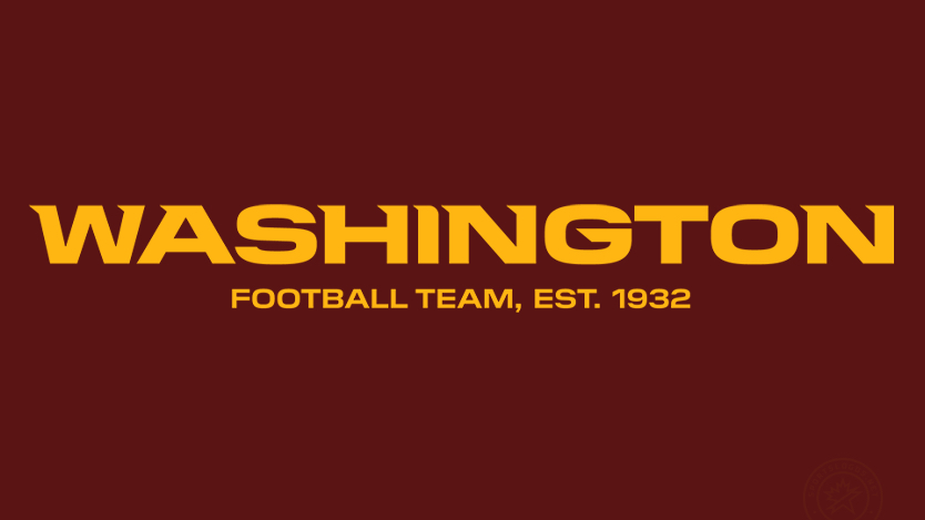 washington-football-team-logo-2020_136gh