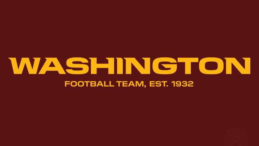 washington-football-team-logo-2020