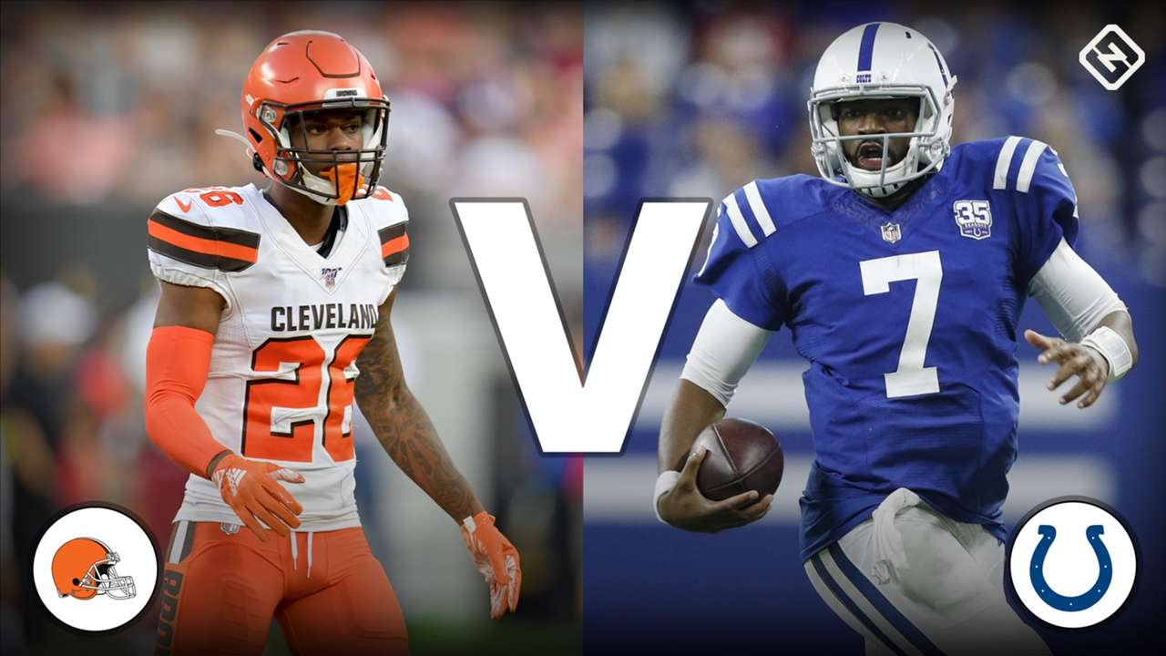 Browns-Colts-081519-Getty-FTR