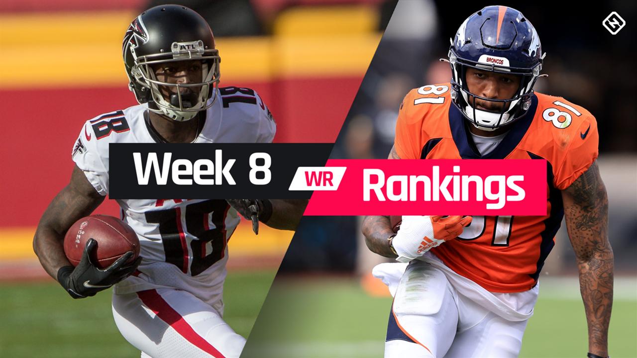 Week-Fantasy-WR-Rankings-Getty-FTR