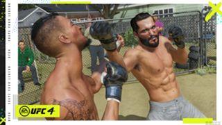 UFC4-792020-EAsports-ftr