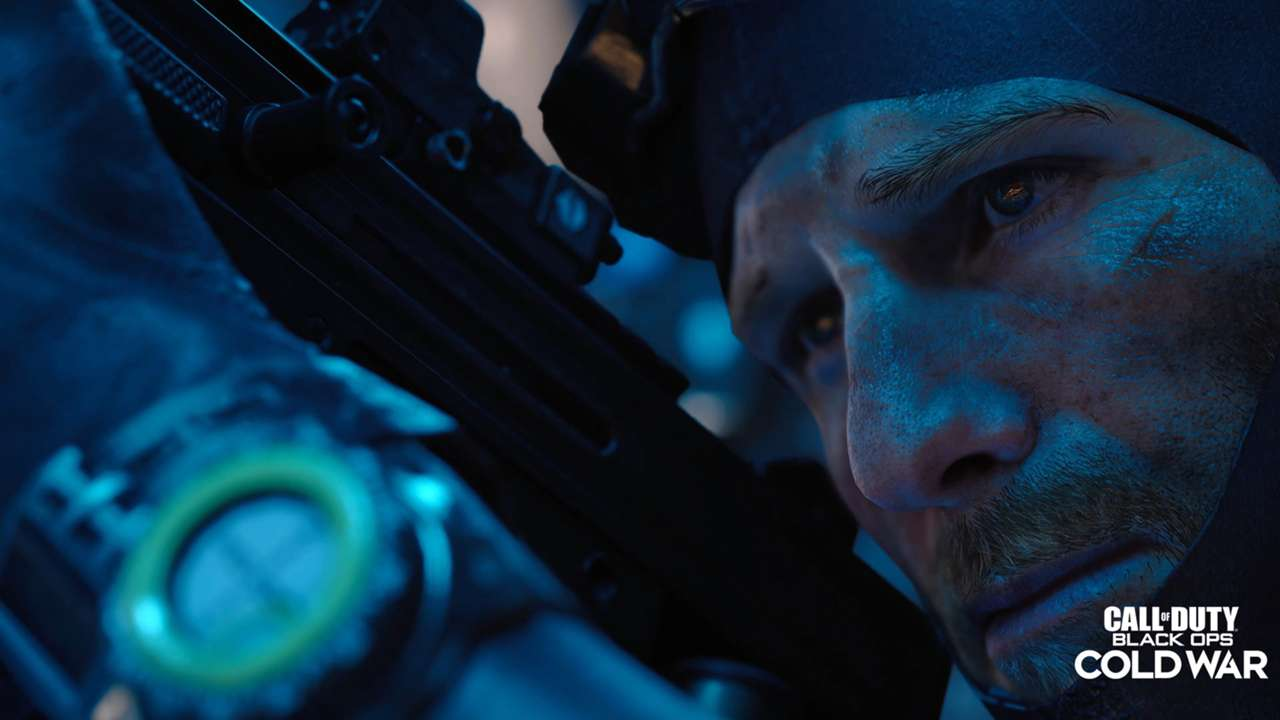 black-ops-cold-war-character-close-up-ftr